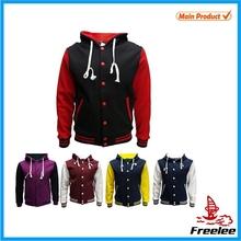 korean jackets for men,custom varsity jackets,basketball jackets