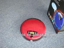 Aspirateur robot de titane de couleur, aspirateur intelligent 790