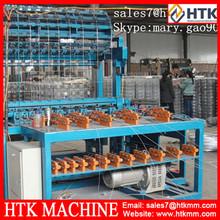 Direct factory farm fence machine/wire mesh fence machine