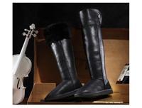 Женские ботинки INOE  3172