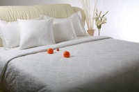 100% cotton percale sheeting fabric