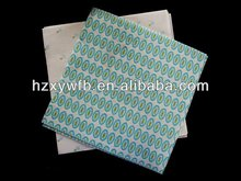 kitchen disposable dish cloth