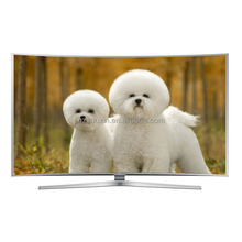 50 inch Android operating systemTV/Smart Television/Smart LED TV