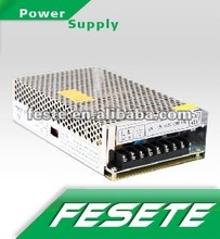 Q-120 120W Multiple OUTPUT power supply
