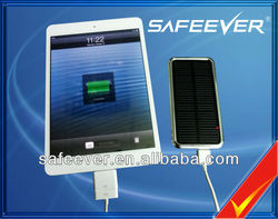 for iphone 3g/3gs solar battery charger case Mobiles(iPhone,Blackberry,Samsung,Sony,HTC,Moto,Nokia) and Digital Camera,GPS etc