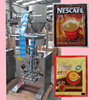Automatic Instant Coffee/Instant Tea Vertical Packing Machine