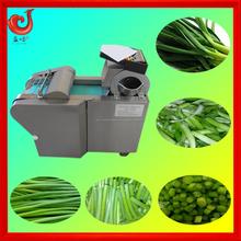 Comercio Aseguramiento ajo comercial de corte brote precio de la máquina