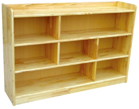 QX-203H  sc 1 st  Alibaba & Ce Approved Nursery School Furniture Kids Cabinet/kids Toys Storage ...