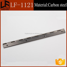 Hot Selling Piano Hinge Box Hinge with Competitive Price