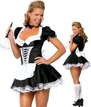 TV movie Carnival Adult sexy party halloween costumes for plus size women fancy dress
