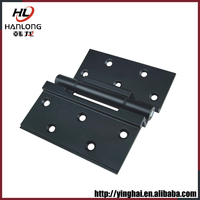 Two Way 360 Degree Aluminium Folding Door Hinge Pivot Aluminum Window Hinge