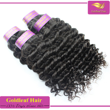 genesis virgin human hair extension wholesale raw remy brazilian import hair extension