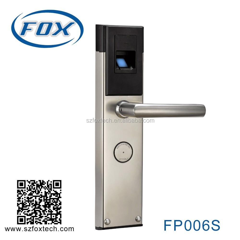 FL-FP006S fingerprint lock.jpg