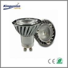 Hot Popular Trade Assurance Indoor Lighting Aluminium Material cob Led Spotlight Series CE RoHS ERP Shipping Container Houses