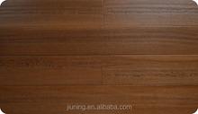 Oak multi-layer wood Flooring with UV coating 2mm top veneer