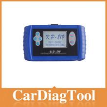 Top-Rated KP819 KP-819 Auto Key Programmer For Mazda Chrysler Dodge Landrover Jaguar