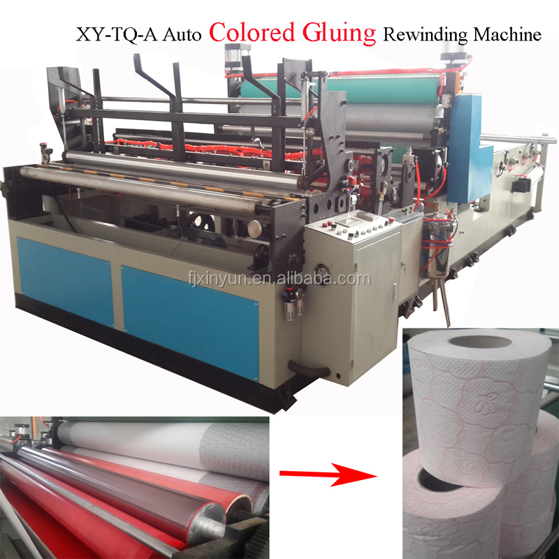 Towel Paper Machine.jpg