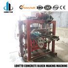 Lmt4-35 bloco que faz a máquina