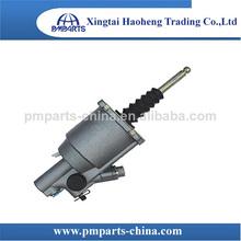 venta caliente precio competitivo hidráulico del embrague cilindro maestro