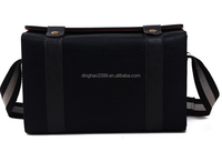 Alibaba camera protector soft leather Camera Bag in Dongguan