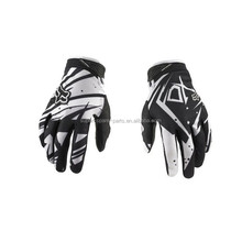 fox motorbike racing gloves for Motocross Motorcycle Dirtbike ATV