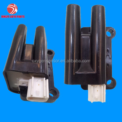 montero pajero 3.0 3.5 v6 ignition coil oem number MD314582