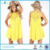 2015 China Alibaba Summer Fashion Wholesale Online Shopping Woman Clothes