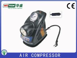 Auto air compressor GXM01044
