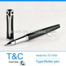 Italy porcelain roller ball pen for TC-1018r