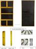600*1200 euro form,concrete formwork,formwork panel