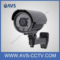 New Security Equipment 700tvl Night vision Weatherproof CCTV Camera