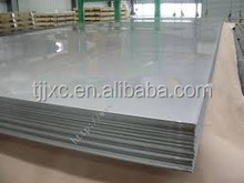 zinc corrugated galvanized /galvalume steel sheet for roofing sheet cheap price 62