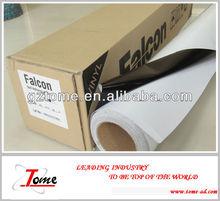 Vinyl car price stickers,car wrapping vinyl foil,car vinyl roof
