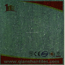 pvc strip of angle for tile
