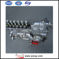 Motor Diesel bomba de inyección de combustible 3975927 for Cummins L375 20