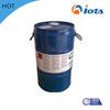 IOTA 500 Mica adhesive organic silicone resin