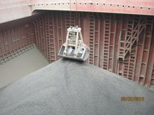 Vietnam Grey Portland Cement Clinker
