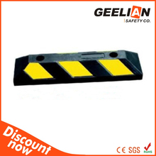 truck Rubber Wheel Localizer with best price