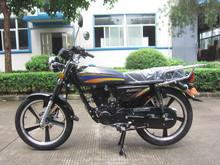 CHINA KICK STARTER ELEC STARTER 125CC 150CC CG MOTORCYCLE