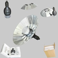 1.3kg CE RoHS led industrial high bay light 100W with 3 year warranty, high bay light 100W