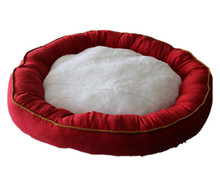 custom design bed cat and dog for large dog