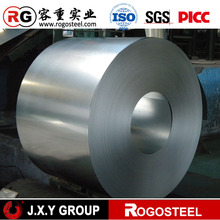 price per carbon sheet in coils for ship industrial, gi