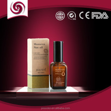 100 % Pure & Organic Argan Oil 2 fl oz (50ml)