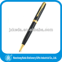 high quality hot selling sonnet parker ball pens made in china