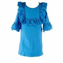 Kaiyo new designs wholesale kids fancy dress photos