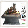 /p-detail/Interior-zen-garden-decoraci%C3%B3n-conjunto-de-regalo-a-casa-300005931051.html