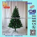 MEJOR DISEÑO DE VENTA Trees Pine Needle Navidad