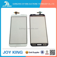 OEM Wholesale for LG Optimus G Pro F240 LCD Screen Display Digitizer Replacement