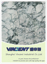 Lotus Green marble (chinese natural marble,green marble ) ---own quarry(NEW)----professional biggest factory
