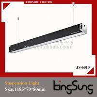 T5 Office Suspension Guzhen Lighting Pendant Office Lamps